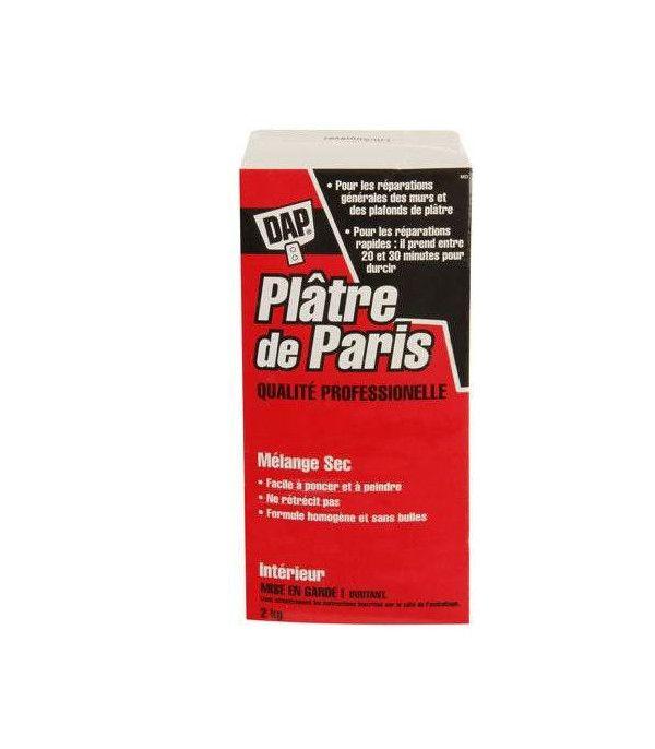LIQUIDATION Platre de Paris...