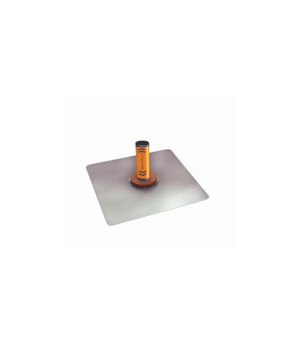 Couteau Joint Kraft 14''
