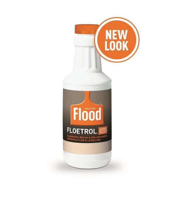 Floetrol-Flood