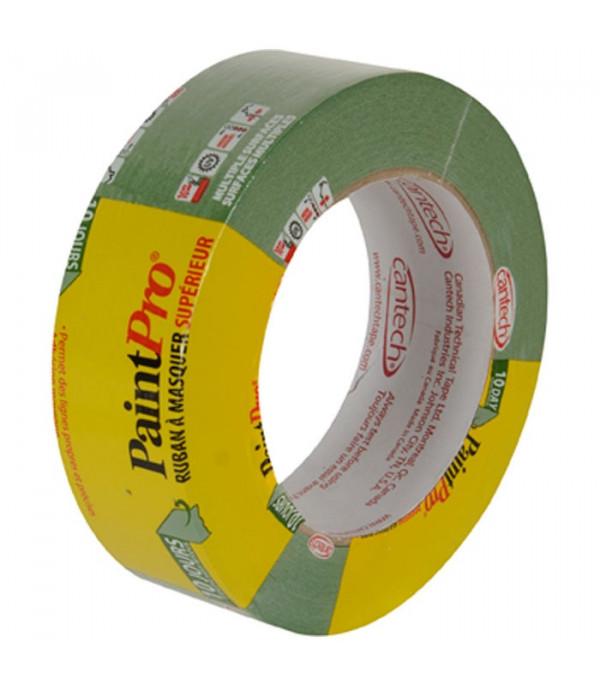 Tape Cantech Paint Pro 7Jours